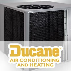 Shawn Smith A/C & Heating Llc – Ducane Dealers