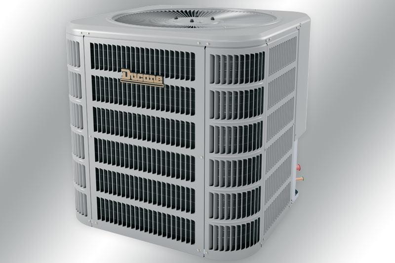 Ducane Air Conditioners